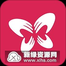 福恋(实名制相亲)官方版v0.1最新版