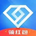 淘必赚(购物返利)app免费版v1.0.1最新版