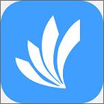 E学堂官网最新版v1.0免费版