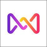 麦吉减肥法app安卓最新版v1.0破解版