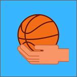 篮球赛事社区安卓版v1.0.0最新版