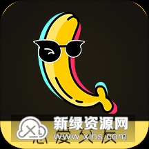 抖聊陪玩app安卓版v1.1.0最新版