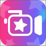 微视频剪辑大师2020破解版v1.0免费版