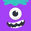 茄子运动最新版v1.0.2安卓版