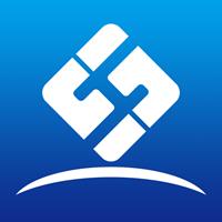 思鸿学堂app安卓版v1.1.11最新版