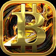 链上传奇区块链赚钱游戏v1.0.1安卓破解版