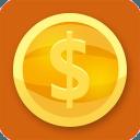 财哆哆手机赚钱app安卓版v1.0 最新版