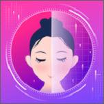 智能人脸测试app安卓版v1.1111最新版