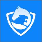 马虎智能社区v1.0.45最新版