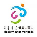 内蒙古挂号统一平台软件官网手机版v2.4安卓版