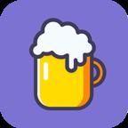 谁喝酒去广告版v1.2.1破解版