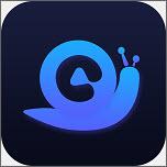 懒人视频制作免费版v1.0.0手机版