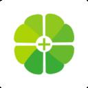 福寿康服务端官方版v3.0.5最新版
