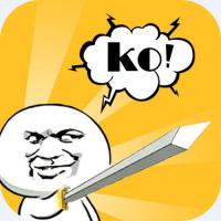 斗图大师神器安卓版v63.5最新版