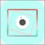美自拍app最新版v32.1安卓版