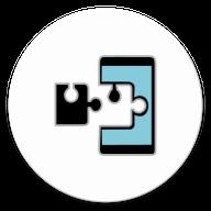 安卓9.0xposed框架免root最新版v2.2.5破解版