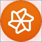 小米xposed框架miui11最新版v3.2.1