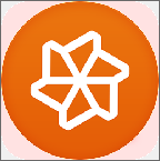 小米xposed框架miui11最新版v3.2.1安卓免root版