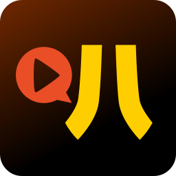 微叭短视频v8.0.8.6最新版
