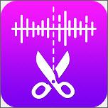 手机音频提取压缩app最新版v1.0安卓版