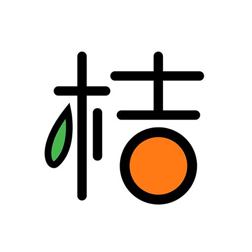 金桔小说平台安卓版v1.1.6 最新版