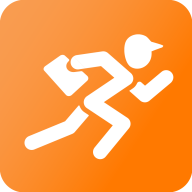 校跑app官方版v1.0.0安卓最新版