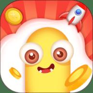 明明乐园(游戏赚钱)app安卓版v2.1.2破解版