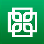 极简账本app安卓版v1.5.2免费版