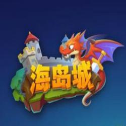 海岛城区块链挖矿游戏v1.0安卓版