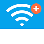 手机5g信号增强器(5g网络信号增强器)v1.0破解版