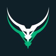 牛市交易所app官方版本v4.3.7安卓最新版