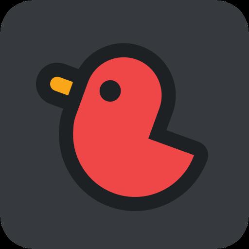 冲鸭(开黑交友)app安卓版v1.0.6.0 手机版