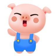 小憨猪(网赚神器)app安卓版v9.0.0.1最新版