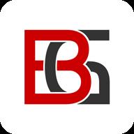 BlockGame手机版app(区块链游戏分发平台)v1.0.9官方版
