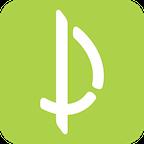 搭对出行司机端官方版v1.0.5 最新版