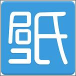 壁纸管家app最新版v1.0.2手机版