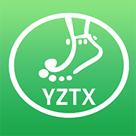 御足天下(足疗养生)app最新版v1.