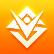 橘子电竞app官方版v1.0.0最新版
