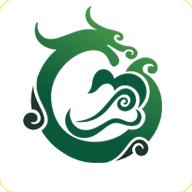 菜农商城app官方版v2.18最新版