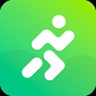 全民走路赚钱app安卓版v1.0最新版