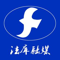 法库融媒(法库新闻)app官方版v1.1.4最新版
