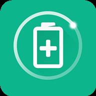 电池检测大师安卓版v1.0.11最新版