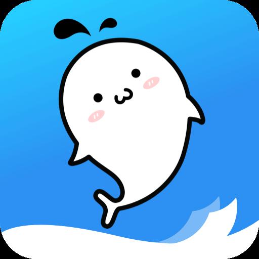 鲸鱼阅读官方版v2.0.5 破解版