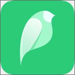 小米白噪音app安卓版