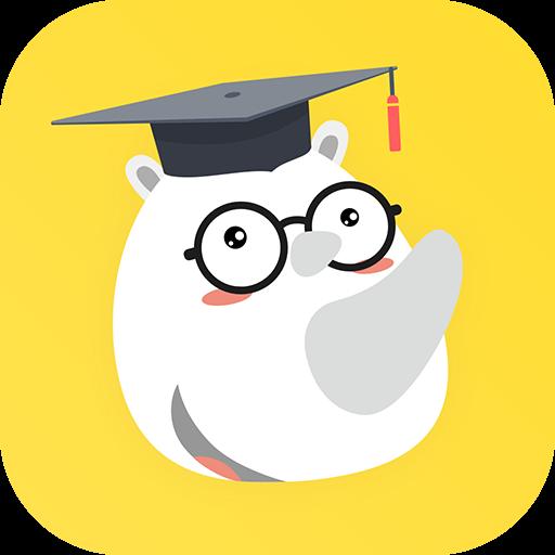小西考研app免费版v4.8最新版