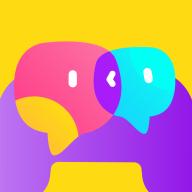 悦玩(在线交友)安卓版v4.1.2 最新版