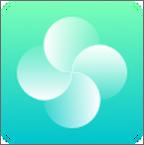 井井影院APPv1.0.0安卓版