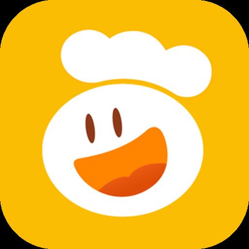 好豆厨房菜谱大全免费版v1.1安卓版