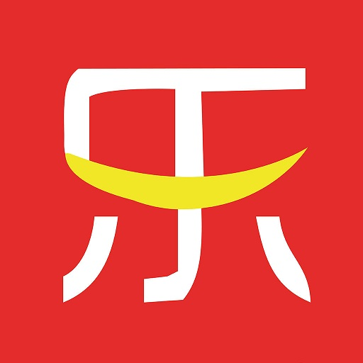 乐哈健康官网版v32.0最新版