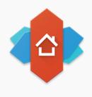 linux桌面启动器安卓汉化版v5.5.4手机版